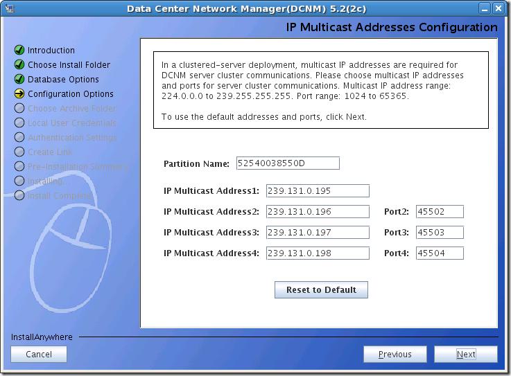 Screenshot-Data Center Network Manager(DCNM) 5.2(2c)-1
