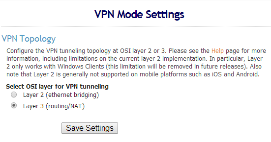 OpenVPN Access Server Essential Guide