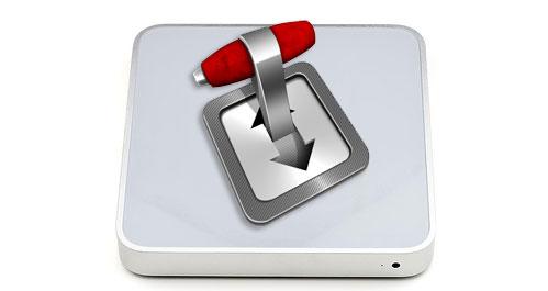 Install Transmission on Xbian