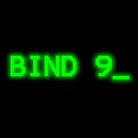 AdBlocking using BIND DNS Server