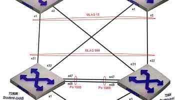 2010 mitsubishi lancer fuse diagram 4b11 electrical fuse     advanxer com  4b11 electrical fuse     advanxer com