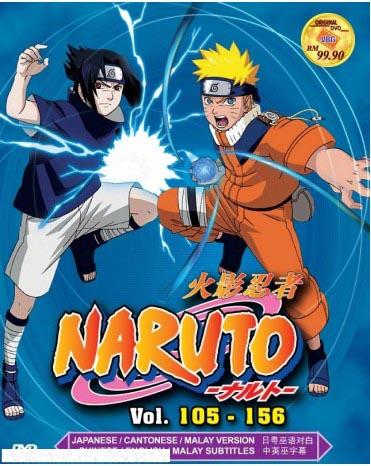 Naruto-Vol105-156-Box_-_A-371x466