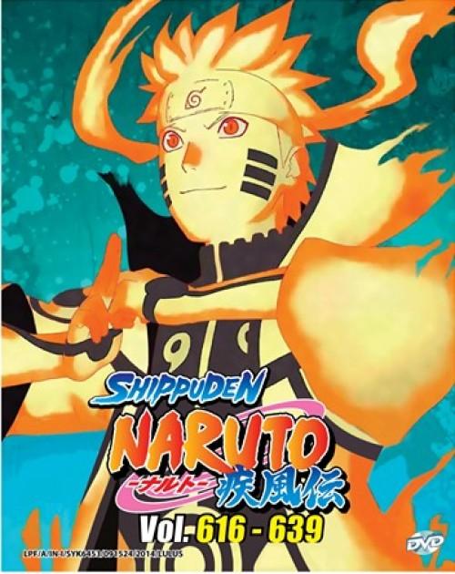 Naruto616