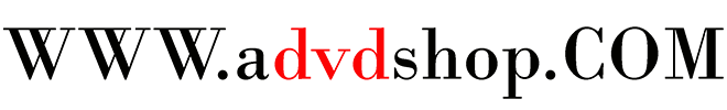Advdshop