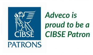 CIBSE Patrons Adveco large