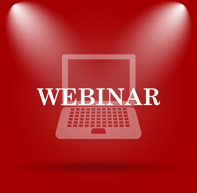 Webinars: Benefits of Adventace SMS™ for Sales Execs, Sales Managers, and Sellers