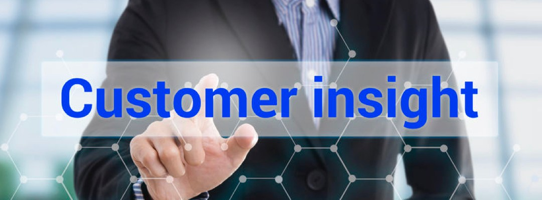 Sellers Must Provide Customer INSIGHTS to Win Buying Committee Sales. Most Don't. Here's How!