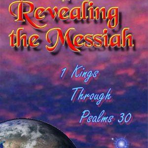 Prophecies Revealing the Messiah