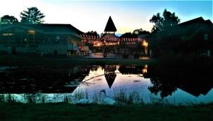 Photo 1 | Advent Counseling | CBT & Christian Marriage Counseling in Canton, GA, Cartersville, GA, Marietta, GA & Smyrna, GA