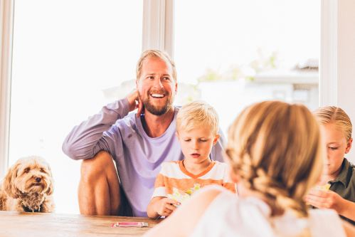 family therapy info | Family Counseling | Family Therapy Services | Canton, GA