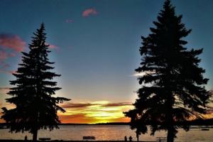 Coastline | Advent Help Counseling