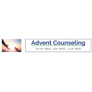 Logo | Advent Help Counseling