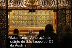 Leopold III austria2