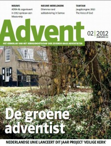 Advent 02-12 klein