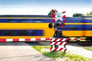 foto_trein