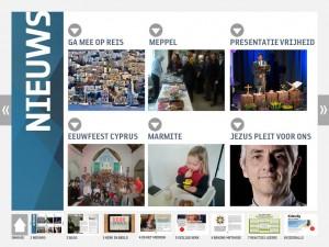 Screenshot_Nieuws