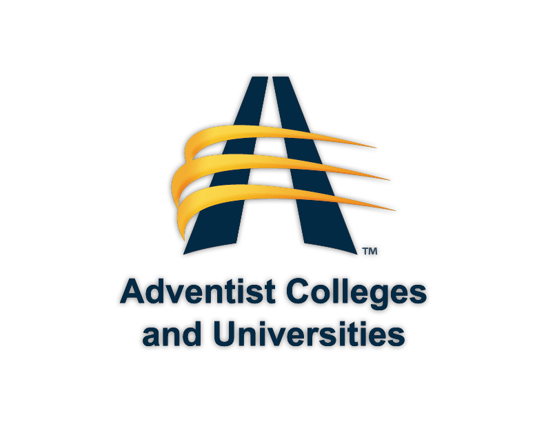 Adventist Colleges and Universities - Faith, Friends, Future