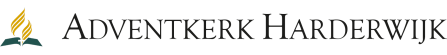 Adventkerk Harderwijk