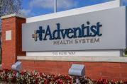 Adventist Health