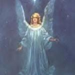 Angel-150x150