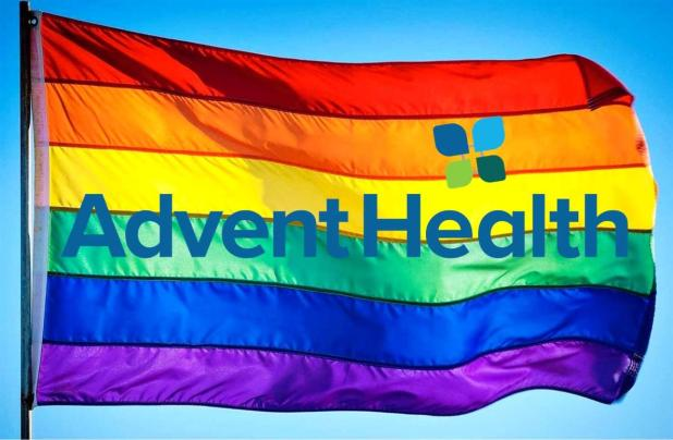 https://i2.wp.com/adventmessenger.org/wp-content/uploads/AdventHealth-LGBT-1.jpg?resize=618%2C404
