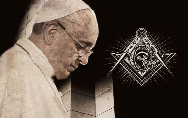 https://i2.wp.com/adventmessenger.org/wp-content/uploads/FrancisMason2.jpg?w=618