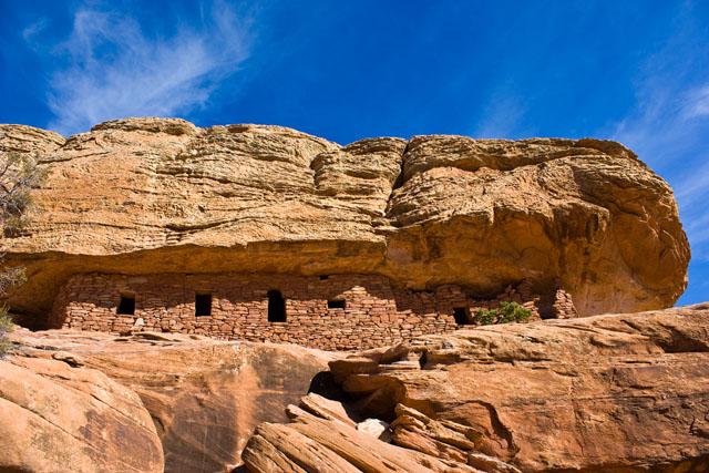 Cedar Mesa | The Citadel