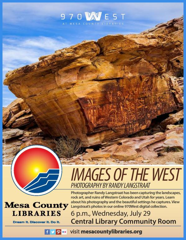 Images of the West 2015-page-001