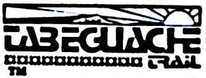 Tabeguache Logo