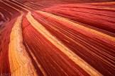 Sand Cove Stripes