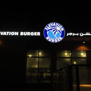 Elevation Burger (2)