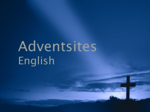 AdventSites English image with link