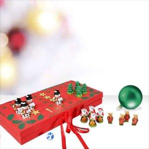 Weihnachtsspiel Quelle: blume2000.de