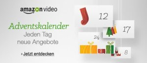 Adventskalender_AssociatesBanner_470x200__V288227428_