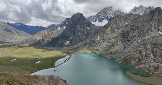 adventure-pulse_kashmir_great_lakes_cover