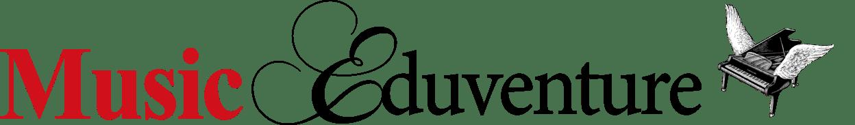 MEPA - Music Eduventure