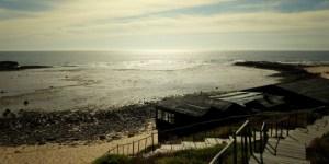 Trekking the Trails of Portuguese Fishermen