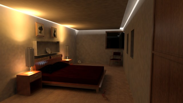 Interior-8Night