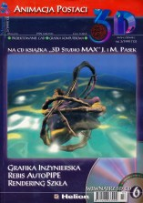 magazyn3D-13