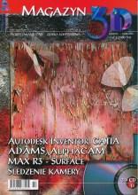 magazyn3D-18