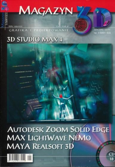 magazyn3D-23