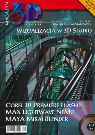 magazyn3D-24