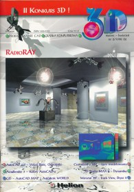 magazyn3D-6