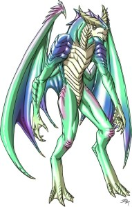 AAW-Draaki-Yuralith-color-02