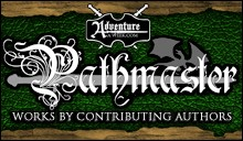dtrpg_aaw_category_pathmaster