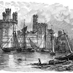 castles-middle-ages-3