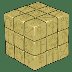 AAW-ShahiriPuzzleBox-nocolors-01