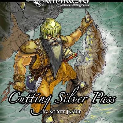 cutting-silver