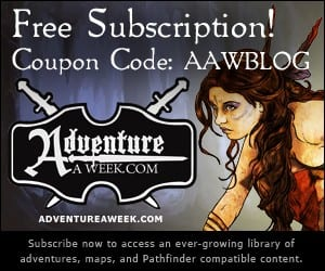 Get a Free Subscription for a limited time!