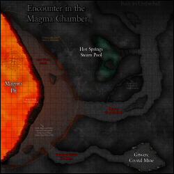 AAW_Mapmaster_Magma_Chamber_Justin_Andrew_Mason_First_Draft